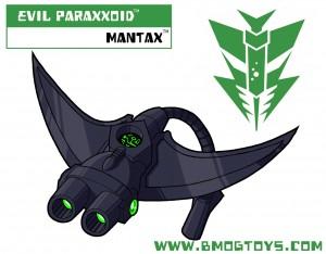 Mantaxe-bioart-small