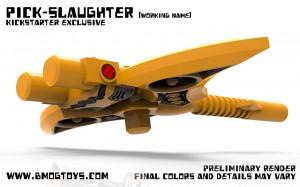 pick-slaughter2