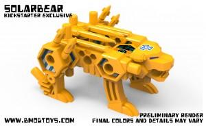 solarbear-1