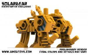 solarbear-2