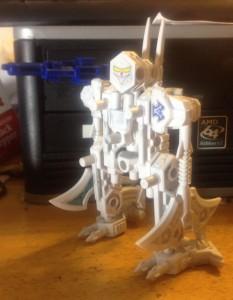 BMOG-altbuild-ultra-smackrabbit