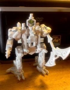 BMOG-altbuild-wardrone